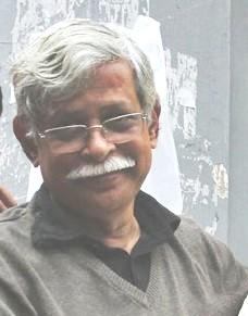dr-md-zafar-iqbal