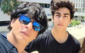 shahrukh-khan-and-arian